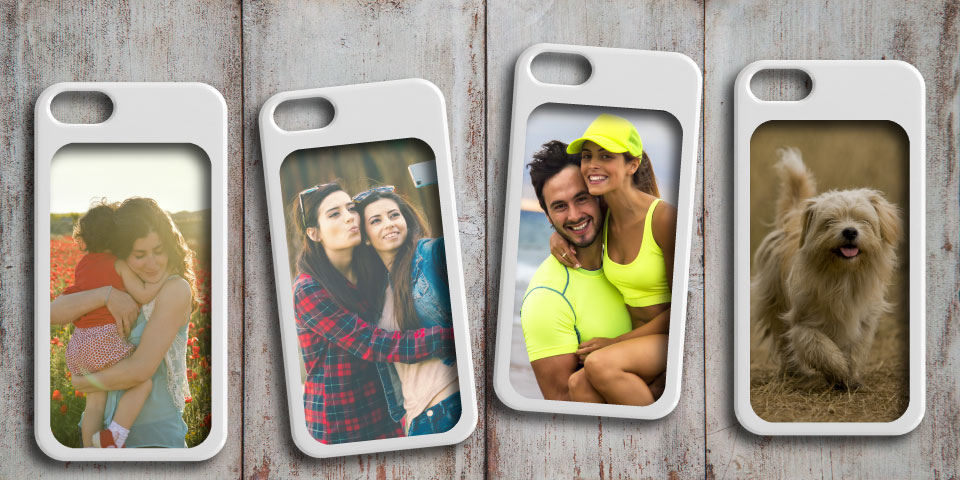 Slide-4x-Photo-Cases-White