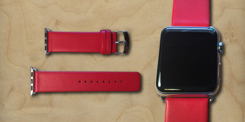 Smart-Watch-Bands-2