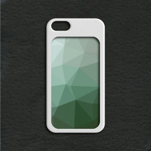iPhone-5-SwitchCase-Grip-Geometric-White
