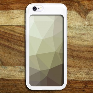 iPhone-6-Plus-SwitchCase-Geometric-White