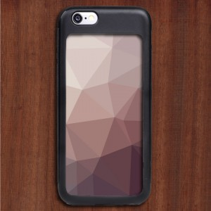 iPhone-6-Plus-SwitchCase-Grip-Geometric-Black