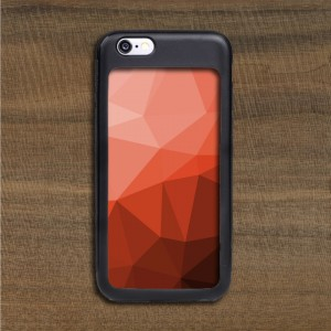 iPhone-6-SwitchCase-Grip-Geometric-Black