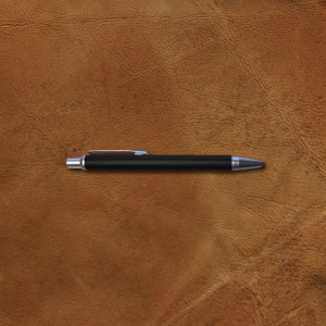 Anodized-Basic-Pen-Featured-Image-Black