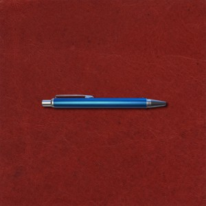 Anodized-Basic-Pen-Featured-Image-Blue