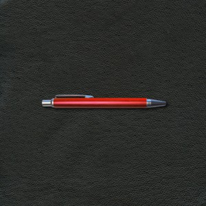 Anodized-Basic-Pen-Featured-Image-Red