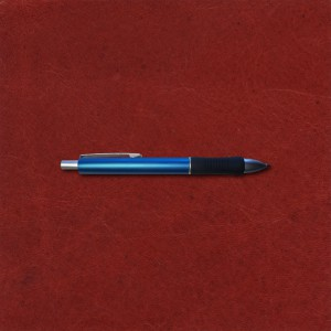Anodized-Grip-Pen-Featured-Image-Blue