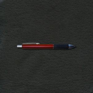 Anodized-Grip-Pen-Featured-Image-Red