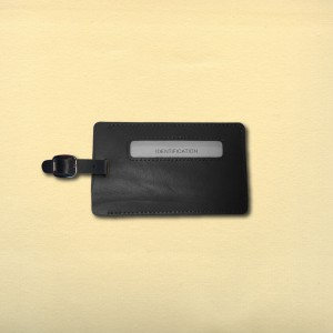 Black-Luggage-Tag-Featured-Image