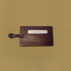 Brown-Luggage-Tag-Featured-Image