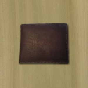 Brown-Wallet-Featured-Image
