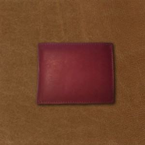 Burgundy-Wallet-Featured-Image