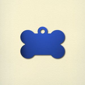 Dog-Bone-Anodized-Aluminum-Blue-Featured-Image
