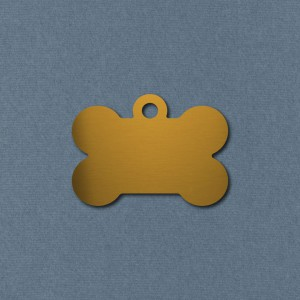 Dog-Bone-Anodized-Aluminum-Gold-Featured-Image
