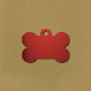 Dog-Bone-Anodized-Aluminum-Red-Featured-Image