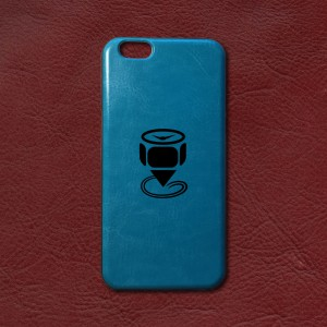 Engraved-iPhone-6-PU-Leather-Case-Featured-Image-Blue
