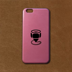 Engraved-iPhone-6-PU-Leather-Case-Featured-Image-Pink