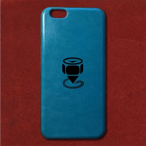Engraved-iPhone-6-Plus-PU-Leather-Case-Featured-Image-Blue