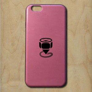 Engraved-iPhone-6-Plus-PU-Leather-Case-Featured-Image-Pink
