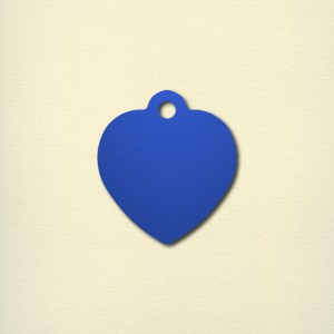 Heart-Anodized-Aluminum-Blue-Featured-Image
