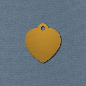 Heart-Anodized-Aluminum-Gold-Featured-Image