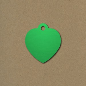 Heart-Anodized-Aluminum-Green-Feaured-Image