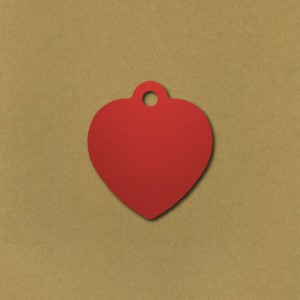 Heart-Anodized-Aluminum-Red-Featured-Image