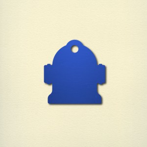 Hydrant-Anodized-Aluminum-Blue-Featured-Image