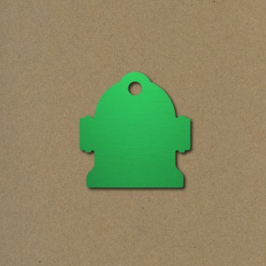 Hydrant-Anodized-Aluminum-Green-Featured-Image