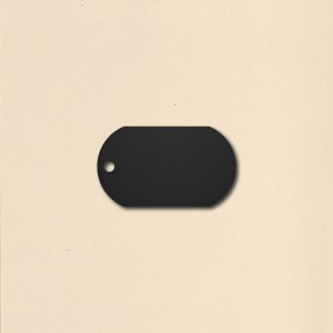ID-Tag-Anodized-Aluminum-Black-Featured-Image