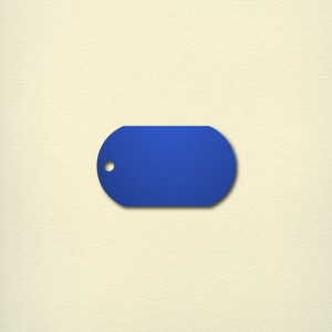 ID-Tag-Anodized-Aluminum-Blue-Featured-Image