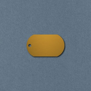 ID-Tag-Anodized-Aluminum-Gold-Featured-Image
