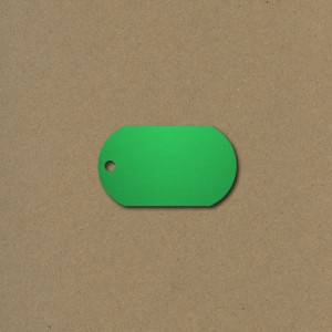 ID-Tag-Anodized-Aluminum-Green-Featured-Image