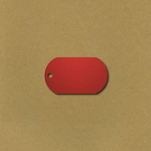 ID-Tag-Anodized-Aluminum-Red-Featured-Image