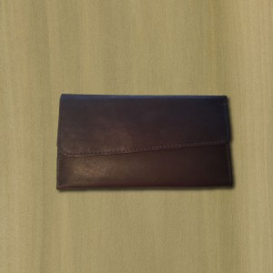 Ladies-Brown-Wallet-Featured-Image