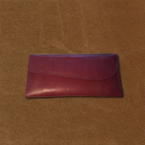 Ladies-Burgundy-Wallet-Featured-Image
