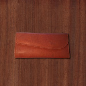 Ladies-Tan-Wallet-Featured-Image