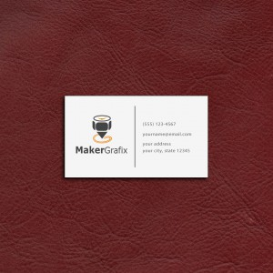 Magnetic-Business-Card-Featured-Image