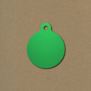 Round-Anodized-Aluminum-Green-Featured-Image