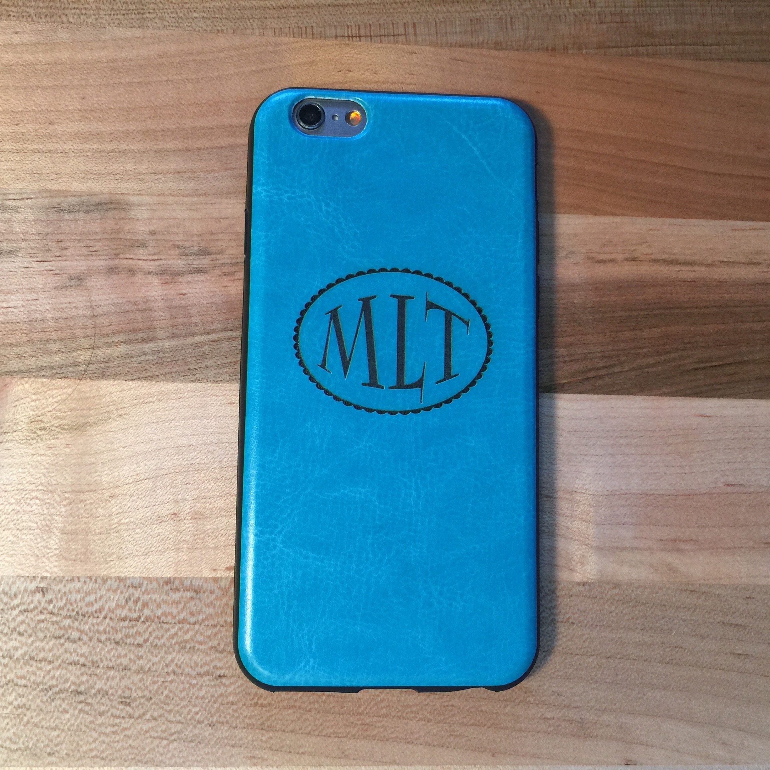 how to make custom iphone 6 cases