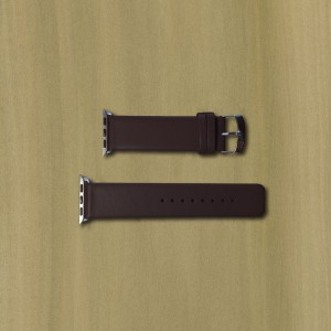 Leather-Apple-Watch-Band-Featured-Image-Brown