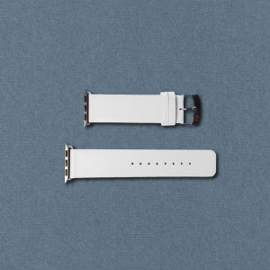 Leather-Apple-Watch-Band-Featured-Image-White