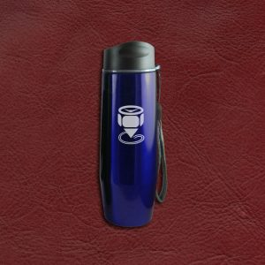 Stainless-Steel-Tumbler-Featured-Image-Blue