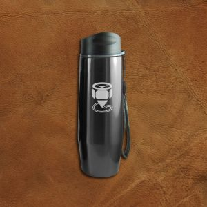 Stainless-Steel-Tumbler-Featured-Image-Grey