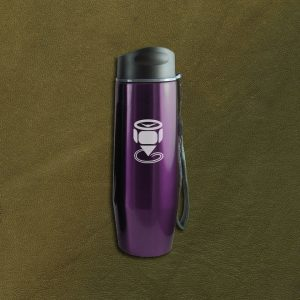 Stainless-Steel-Tumbler-Featured-Image-Purple