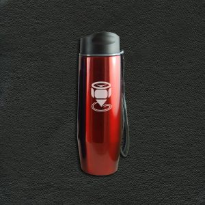 Stainless-Steel-Tumbler-Featured-Image-Red