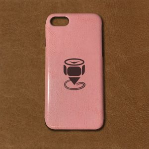 engraved-iphone-7-pu-leather-case-featured-image-pink