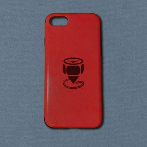 engraved-iphone-7-pu-leather-case-featured-image-red