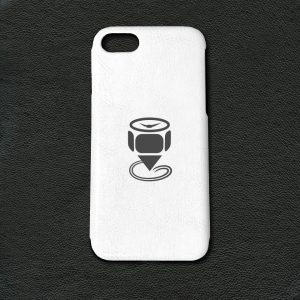 engraved-iphone-7-pu-leather-case-featured-image-white