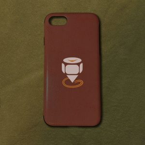 printed-iphone-7-pu-leather-case-featured-image-brown