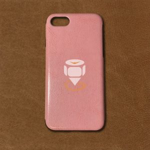 printed-iphone-7-pu-leather-case-featured-image-pink